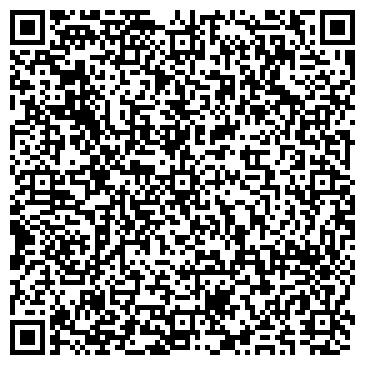 QR-код с контактной информацией организации МеталлЭлиз, ООО