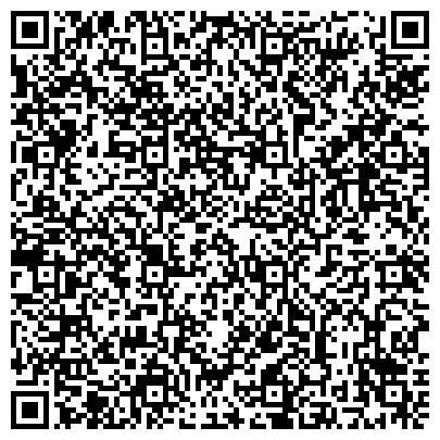QR-код с контактной информацией организации Евроторгсервис, ООО (Євроторгсервіс, ТОВ)