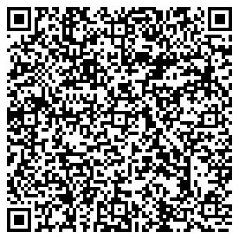 QR-код с контактной информацией организации Канавченко, СПД