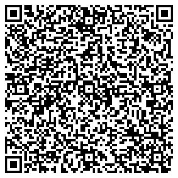 QR-код с контактной информацией организации Красникова Т. О., ЧП