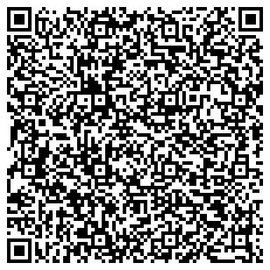 QR-код с контактной информацией организации Вектор Плюс, ЧП