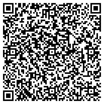 QR-код с контактной информацией организации Solidprof ТМ, ООО