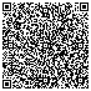 QR-код с контактной информацией организации Долина СФГ, ЧП