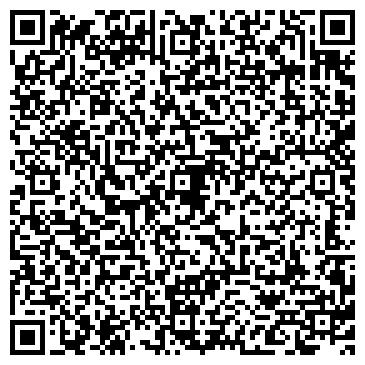 QR-код с контактной информацией организации Agro & Partner, ООО