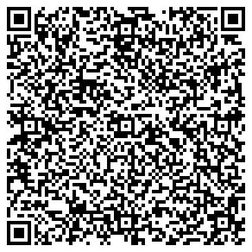 QR-код с контактной информацией организации Стальмонтаж 58, ЧП