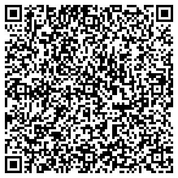 QR-код с контактной информацией организации QuantumGroup, ООО