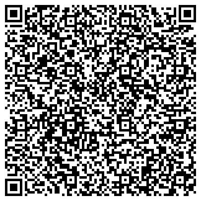 QR-код с контактной информацией организации МКТС, ЧП (Модульные & Каркасные Технологии Строительства)