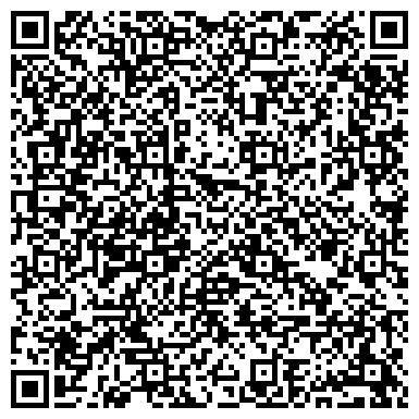 QR-код с контактной информацией организации Концерн Русь Инвест, ООО