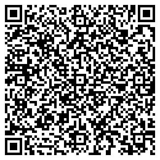 QR-код с контактной информацией организации ЧП Фермер