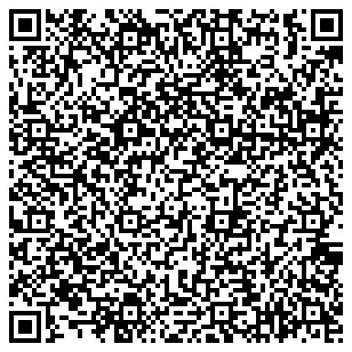 QR-код с контактной информацией организации МеталлСтарт, ООО