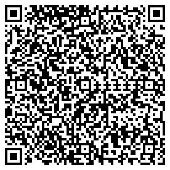 QR-код с контактной информацией организации Вс-Вк групп, ООО