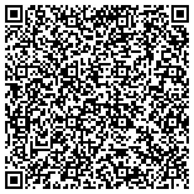 QR-код с контактной информацией организации Фирма Торнадо-М ЛТД, ООО