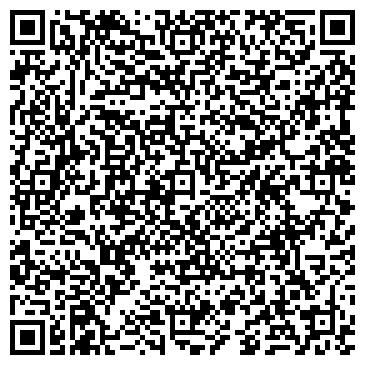 QR-код с контактной информацией организации Оленчиков В.Н.,СПД
