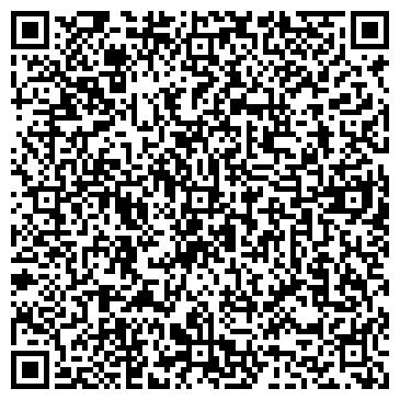 QR-код с контактной информацией организации Промэлектроплюс, ООО