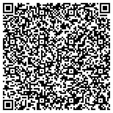 QR-код с контактной информацией организации Мастерская МАЦиС, ЧП