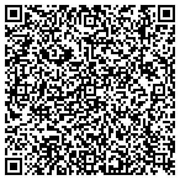 QR-код с контактной информацией организации ПЕРЕГОВОРНЫЙ ПУНКТ № 484
