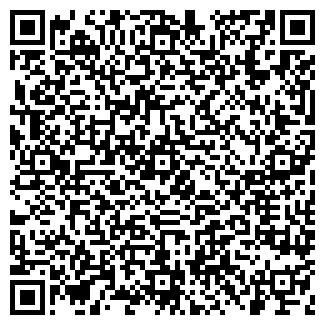 QR-код с контактной информацией организации ЧП «GOLDPRADA»