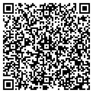 QR-код с контактной информацией организации Роанто, ООО