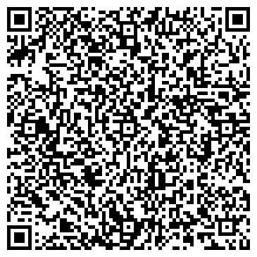 QR-код с контактной информацией организации БЕТОНОЛИМ XXI, ООО