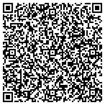 QR-код с контактной информацией организации Денк ТПР , ЧП