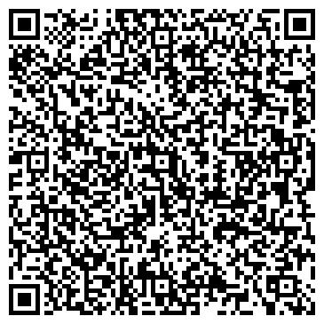 QR-код с контактной информацией организации ОТДЕЛЕНИЕ СВЯЗИ № 122