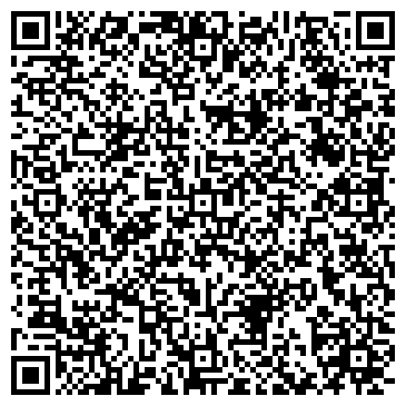 QR-код с контактной информацией организации Викна Мрии, ООО