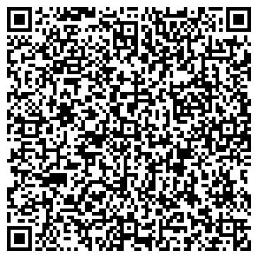 QR-код с контактной информацией организации ТОВ «Термобуд стандарт»