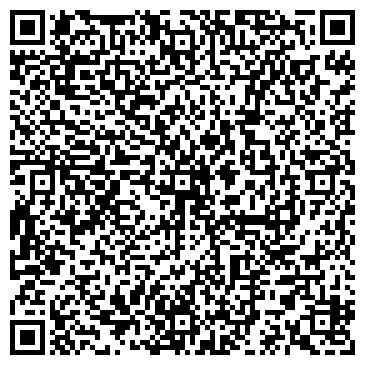 QR-код с контактной информацией организации Дом Окон НПП, ООО