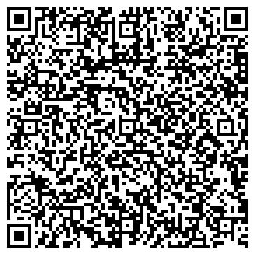 QR-код с контактной информацией организации КНПП Триботехника, ООО