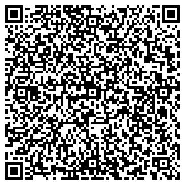 QR-код с контактной информацией организации ОТДЕЛЕНИЕ СВЯЗИ № 215