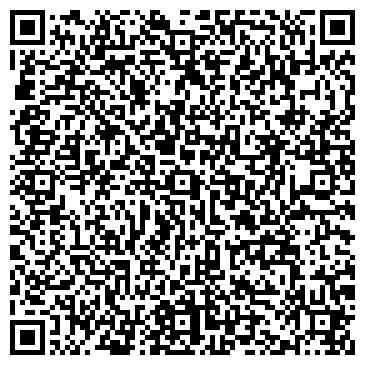 QR-код с контактной информацией организации Голышко (Компания Гранат), СПД