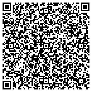"""QR-код с контактной информацией организации ООО """"Будполимер"""""""