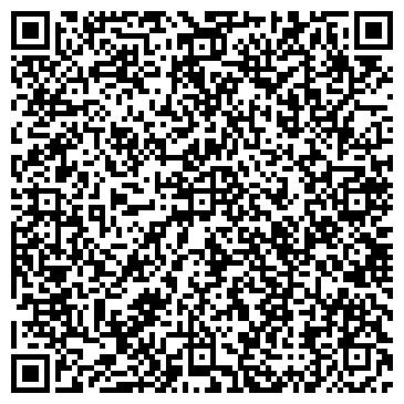 QR-код с контактной информацией организации ОТДЕЛЕНИЕ СВЯЗИ № 425