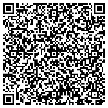 QR-код с контактной информацией организации Saxalin4