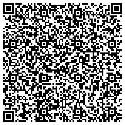 QR-код с контактной информацией организации Днепровская строительная компания, ЛТД, ООО (ДСК)
