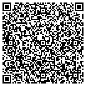 QR-код с контактной информацией организации Общество с ограниченной ответственностью ТОВ «Паллант Груп»