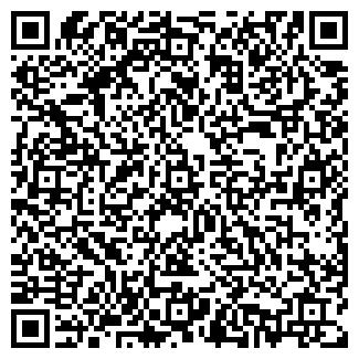 QR-код с контактной информацией организации Винпорт, ООО
