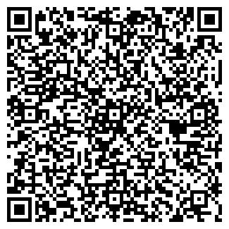 QR-код с контактной информацией организации ЗФС,ООО