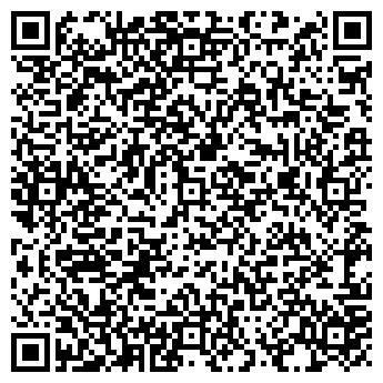 """QR-код с контактной информацией организации ПП """"Олимп"""""""