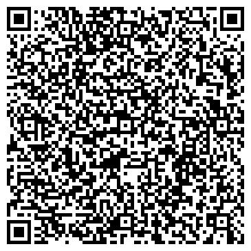 QR-код с контактной информацией организации ОТДЕЛЕНИЕ СВЯЗИ № 484