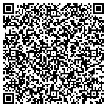 QR-код с контактной информацией организации Нейман, ЧП