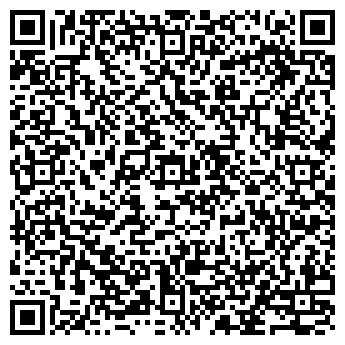QR-код с контактной информацией организации Ли Вест Украина, ООО
