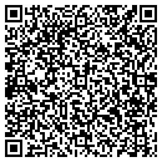 QR-код с контактной информацией организации Арт Лайф, ЧП