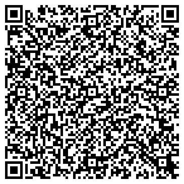 QR-код с контактной информацией организации Орто-систем, ООО