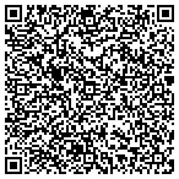 QR-код с контактной информацией организации Пелсен Украина, ООО (Pelsan Ukraine)
