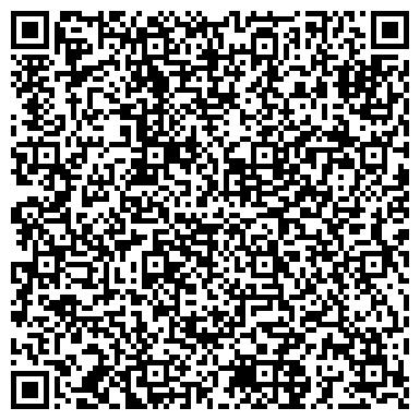 """QR-код с контактной информацией организации Общество с ограниченной ответственностью Фірма """"Амперсенд ЛТД"""" у формі ТзОВ"""