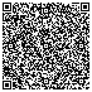 QR-код с контактной информацией организации ТД Икар, ООО