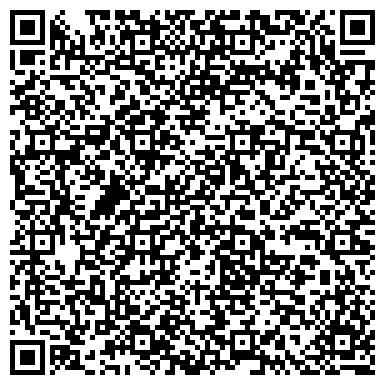 QR-код с контактной информацией организации Металлоцентр СавВАТС, ООО