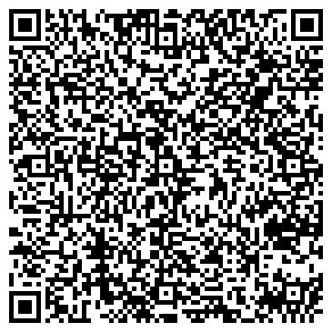 QR-код с контактной информацией организации Иванова, СПД