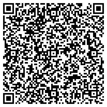 QR-код с контактной информацией организации ЭМПИ Киев, ЧП